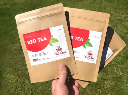 Red-Tea.png